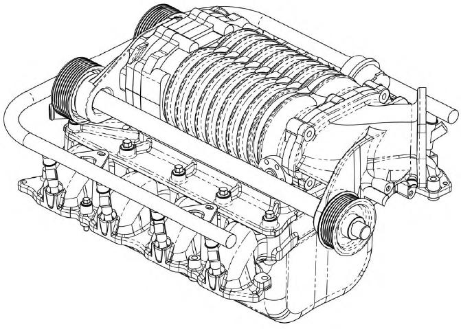 2000 harley flstc fuse box  diagram  auto wiring diagram